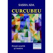 Curcubeu - Sasha Ada