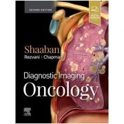 Diagnostic Imaging: Oncology - Akram M. Shaaban