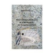 Dimensiunea sacrului in spectacolul de tragedie antica - Hariclea Nicolau