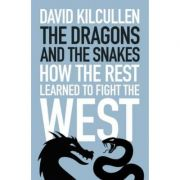 Dragon and the Snakes - David Kilcullen