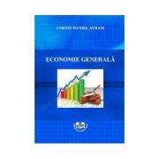 Economie generala - Costin Daniel Avram