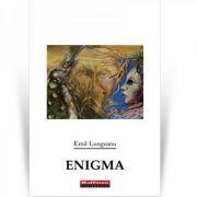 Enigma - Emil Lungeanu