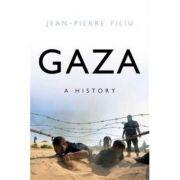 Gaza - Jean-Pierre Filiu
