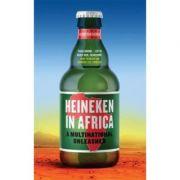 Heineken in Africa - Olivier van Beemen