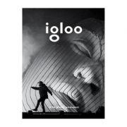 Igloo - Habitat si arhitectura - Februarie, martie 2020