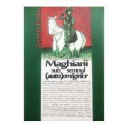 Maghiarii sub semnul (auto)amagirilor - Ferko Jergus