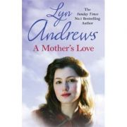Mother's Love - Lyn Andrews
