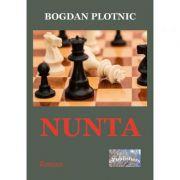 Nunta - Bogdan Plotnic