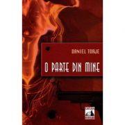 O parte din mine - Daniel Torje