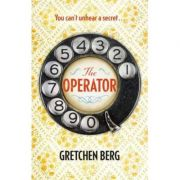 Operator: Gossip, secrets and lies in a small 1950s town in this deliciously warm-hearted read - Gretchen Berg