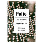 Polio - Thomas Abraham