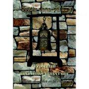 Proiectul unei limbi universale. Enciclopedia mondiala a clopotelor - Ovidiu Oana-Parau