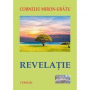 Revelatie - Corneliu Miron Uritu