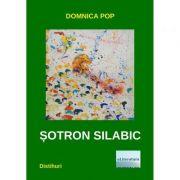 Sotron silabic - Domnica Pop