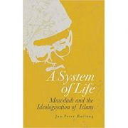 System of Life - Jan-Peter Hartung