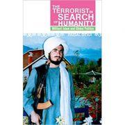 Terrorist in Search of Humanity - Faisal Devji