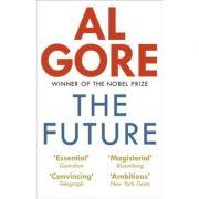 The Future - Al Gore