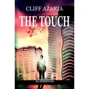 The Touch - Cliff Azaria