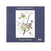 Usor l'Oreal - Giuseppe Masavo