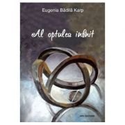 Al optulea infinit - Eugenia Badila Karp