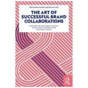 Art of Successful Brand Collaborations - Geraldine Michel, Reine Willing