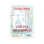 Cartea de oaspeti - Clelia Ifrim