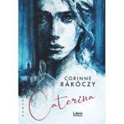 Caterina - Corinne Rakoczy