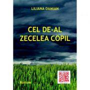 Cel de-al zecelea copil - Liliana Damian