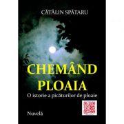 Chemand ploaia - Catalin Spataru