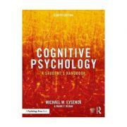 Cognitive Psychology - Michael W. Eysenck