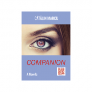 Companion - Catalin Marcu