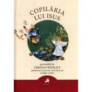 Copilaria Lui Isus - Cristian Badilita