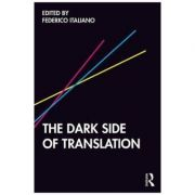 Dark Side of Translation - Federico Italiano