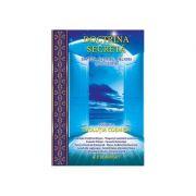 Doctrina secreta. Sinteza a stiintei, religiei si filozofiei volumul 1. Evoluția cosmica - H. P. Blavatsky