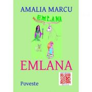 Emlana - Amalia Marcu