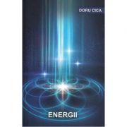 Energii - Doru Cica