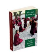 Esenta doctrinei budiste - Gonsar Rinpoche