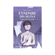 Evadare din bezna - Russell Freedman