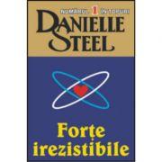 Forte irezistibile - Danielle Steel