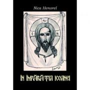 In imparatia icoanei - Nica Henorel