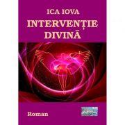 Interventie divina - Ica Iova