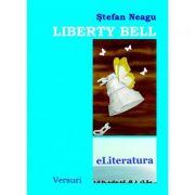 Liberty Bell - Stefan Neagu