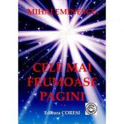 Mihai Eminescu. Cele mai frumoase pagini