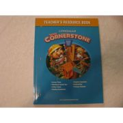 New Cornerstone Grade 2 Teacher's Resource Book