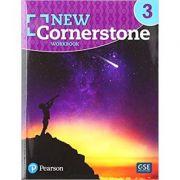 New Cornerstone Grade 3 Workbook