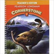 New Cornerstone Grade 4 Teacher's Resource Book