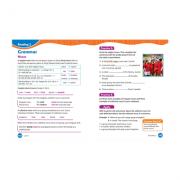 New Cornerstone Grade 5 Teacher's Resource Book