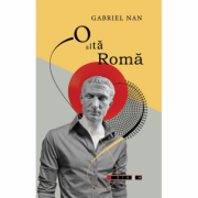 O alta Roma - Gabriel Nan