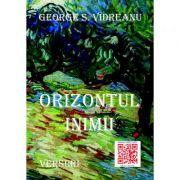 Orizontul inimii - George S. Vidreanu