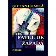 Patul de zapada - Stefan Goanta